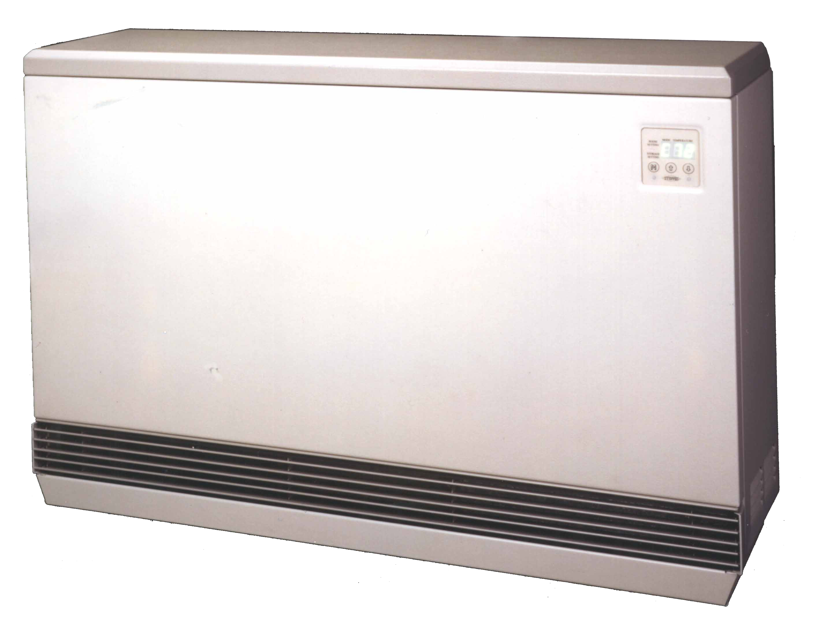 Brochures Manuals Steffes Storage Heater Wiring Diagram Room Units