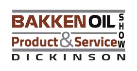 bakken-oil-products-and-service-show-image