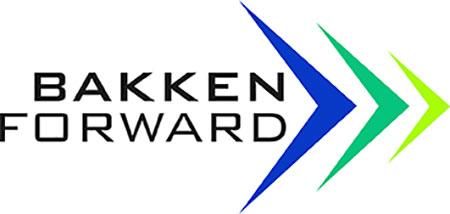 bakken_forward-logo