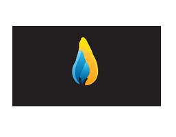 dug-permian-logo