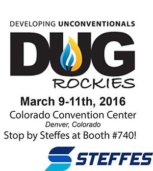 dug-rockies1
