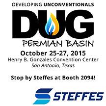 steffes-at-dug-show-2015