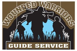 wwgs_logo