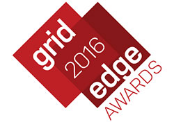 grid-edge-awards-badge-2016
